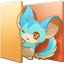 twichilla_icon